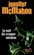 Nuit du croque-mitaine Descargas de EbookShare