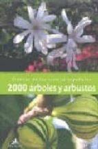 700 plantas trepadoras 9782904176302