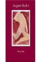 Auguste rodin: watercolors 978-3775715102 EPUB TORRENT por Vv.aa.
