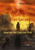 gungo large   spiel mir das lied vom troll (ebook) 9783845925202