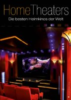home theaters (ebook)-roman maier-9783943830002