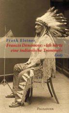 frances densmore: