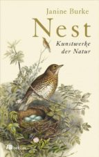 nest (ebook)-9783960062202