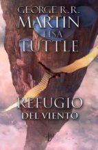 refugio del viento (ebook) lisa tuttle 9786073177702