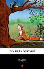 bajki (ebook) jean de la fontaine 9788381362702