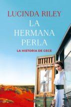 LA HERMANA PERLA (LAS SIETE HERMANAS 4) (EBOOK)
