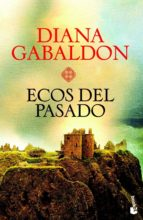 ecos del pasado (saga outlander 7) diana gabaldon 9788408004202