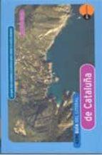 aeroguia del litoral de cataluña 9788408025702