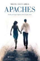 apaches-miguel saez carral-9788408124702