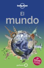 el mundo 2018 (2ª ed.) (lonely planet)-9788408177302