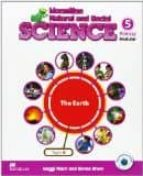 Descargar Mnss5 unit 6 the earth. (natural science epub gratis online Vv.Aa.