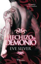 (pe) el hechizo del demonio eve silver 9788415433002