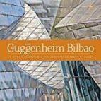 museo guggenheim bilbao-9788415818502