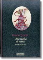 otra vuelta de tuerca-henry james-9788415863502