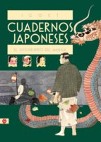 cuadernos japoneses ii 9788416131402