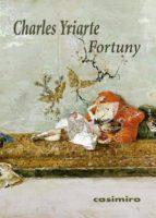 El libro de Fortuny (fra) autor CHARLES YRIARTE EPUB!