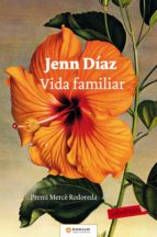 vida familiar (cat)-jenn diaz-9788417031602