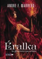 éralka (ebook) andre f. marreno 9788417139902