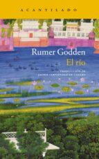 el río-rumer godden-9788417346102
