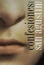 confesiones-9788420653402