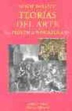 teorias del arte: de platon a winckelmann-moshe barasch-9788420679402