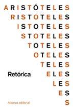 retorica-9788420686202