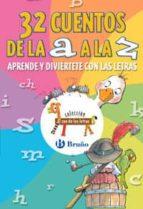 maletin el zoo de las letras (ed. 2004)-9788421693902