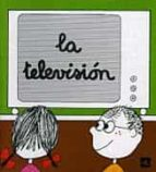 la television-asuncion lisson-9788424606602