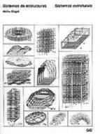 sistemas de estructuras = sistemas estruturais (ed. bilingüe) heino engel 9788425218002