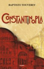 constantinopla (ebook) baptiste touverey 9788425357602