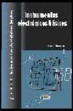 instrumentos electronicos basicos-ramon pallas areny-9788426713902
