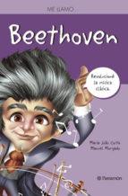 beethoven-9788434240902