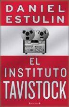 instituto tavistock-daniel estulin-9788466647502