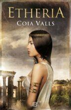 etheria (cat)-coia valls-9788466658102