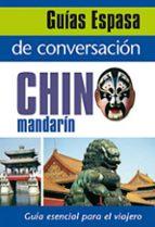guia de conversacion chino-mandarin-9788467027402