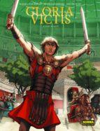 El libro de Gloria victis 4: ludi romani autor AA.VV. PDF!