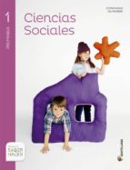 1pri c. sociales madrid saber hacer ed14-9788468026602