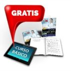 PACK DE LIBROS AUXILIAR ADMINISTRATIVO (TURNO LIBRE). JUNTA DE ANDALUCIA