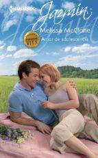 AMOR DE ADOLESCENCIA (EBOOK)