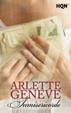 inmisericorde-arlette geneve-9788468756202