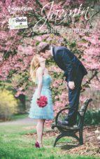 ábrete al amor (ebook)-sophie pembroke-9788468778402