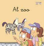 al zoo-teresa soler-9788476609002