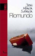 riomundo jon maia soria 9788481363302