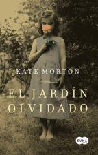 el jardín olvidado (ebook)-kate morton-kate morton-9788483657102