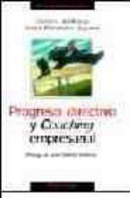 progreso directivo y coaching empresarial javier fernandez aguado mariano villalonga elorza 9788484691402