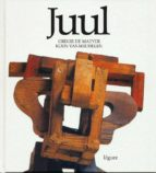 juul-gregie de maeyer-maribel g. martinez-9788485334902