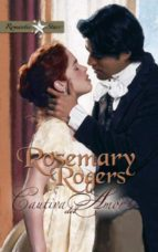 cautiva del amor (ebook)-rosemary rogers-9788490002902