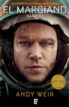 el marciano (ebook)-andy weir-9788490198902