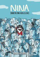 nina: diario de una adolescente-agustina guerrero-9788490430002