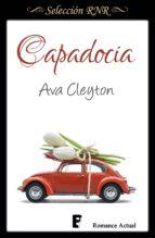 capadocia (ebook)-ava cleyton-9788490695302